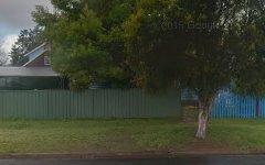 83 Cassilis Street, Coonabarabran NSW