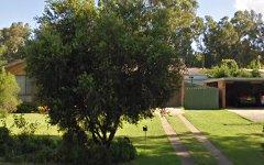 8 Kirban Street, Coonabarabran NSW