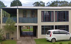 108 Riverside Drive, North+Shore NSW