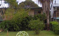 6 Kingfisher Court, North Shore NSW