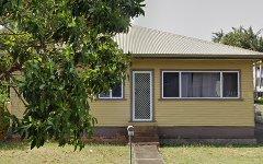 11 Waugh Street, Port Macquarie NSW