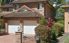 16 Marsden Crescent, Port Macquarie NSW