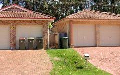 12 DEAKIN CLOSE, Port Macquarie NSW