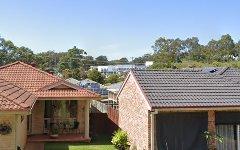 9 Deakin Close, Port Macquarie NSW