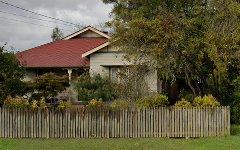 14 Bain Street, Wauchope NSW