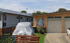 24 Waugh Street, Wauchope NSW