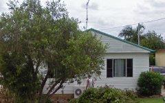 23 Johnstone Street, Wauchope NSW