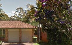 20 Mcintyre Close, Port Macquarie NSW