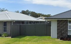4 Tarragon Drive, Wauchope NSW