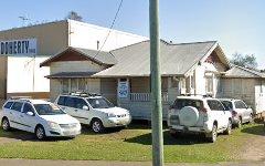 55 High Street, Wauchope NSW