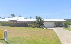 26 Kings Ridge, King Creek NSW