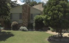 9 Cedar Close, Wauchope NSW