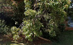 68 Burrawong Drive, Port Macquarie NSW