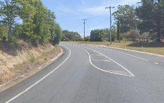 176 King Creek Road, King Creek NSW