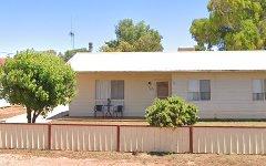 12 Wattle Drive, Cobar NSW