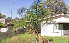5 Booroomugga Street, Cobar NSW