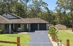 5 Kingaree Place, King Creek NSW