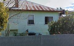 21 Dalley Street, Quirindi NSW