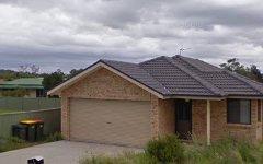 2 McCarthy Place, Quirindi NSW