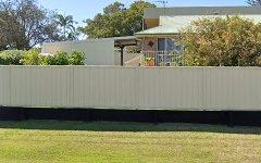 1615 Ocean Drive, Lake Cathie NSW
