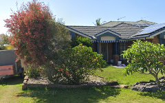 14 Seawind Chase, Bonny Hills NSW