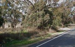 699 Kamilaroi Highway, Braefield NSW