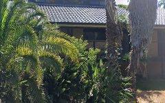2 Seabreeze Court, Bonny Hills NSW