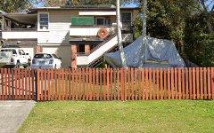 57 Graham Street, Kendall NSW