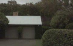 4 James Atkins Close, Dunbogan NSW
