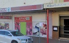 46 Brownwood Drive, Gilgandra NSW