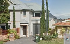 7A Waller Place, Innaloo WA
