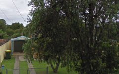 71 Mudford Street, Taree NSW
