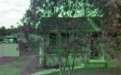 44 Hickory Crescent, Taree NSW
