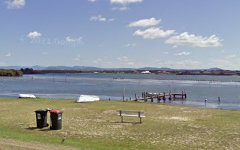 101 Main Road, Manning Point NSW