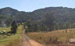 40 Kramback Street, Bundook NSW