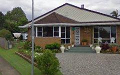11 Lilac Close, Taree NSW