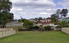 4 Hakea Close, Taree NSW