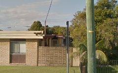 3/44 Chatham Ave, Taree NSW