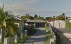 1/46 Chatham Avenue, Taree NSW