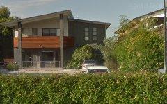 2/64 Chatham Avenue, Taree NSW