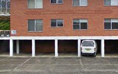 4/40.. Pulteney Street, Taree NSW