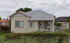 27 Dolphin Avenue, Taree NSW