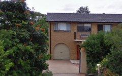 23 Winter Street, Tinonee NSW