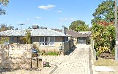 539 Kalamunda Road, High Wycombe WA