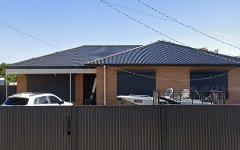 10 Brooks Street, Broken Hill NSW