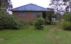 25 Beecher Street, Tinonee NSW