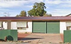 U1/601 Lane Street, Broken Hill NSW