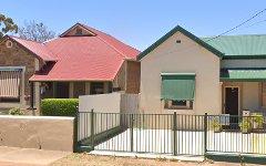 244 Zebina Street, Broken Hill NSW