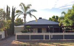 493 Williams, Broken Hill NSW