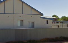 262 Williams Street, Broken Hill NSW